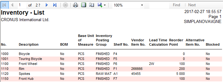 dynamics-nav-inventory-list-report (3)